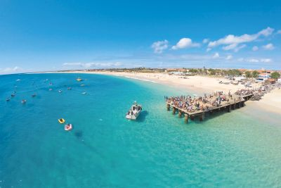 Sal-Kaapverdië