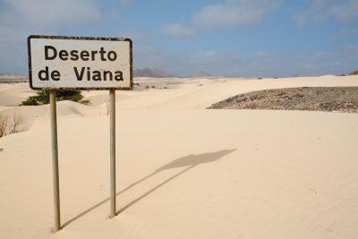 Boa Vista (Cabo Verde)