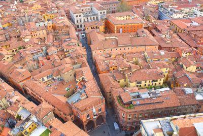 Bologna