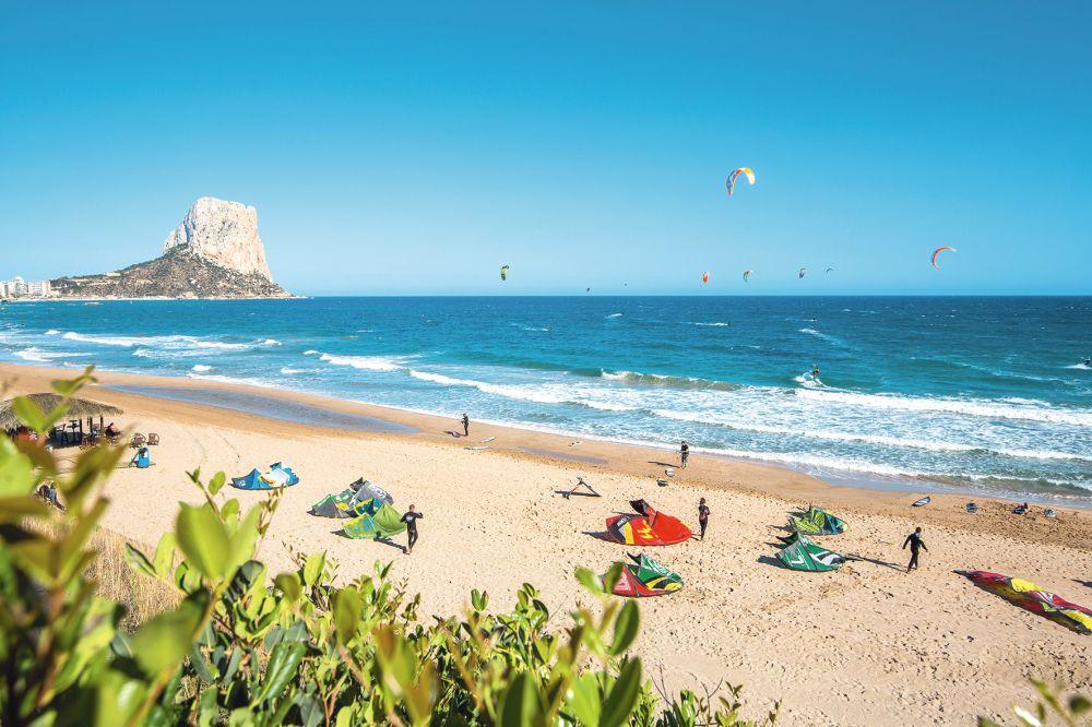 Vluchten Alicante   Goedkope vliegtickets Alicante   TUI fly: https://www.tuifly.be/nl/vliegtickets/spanje/alicante