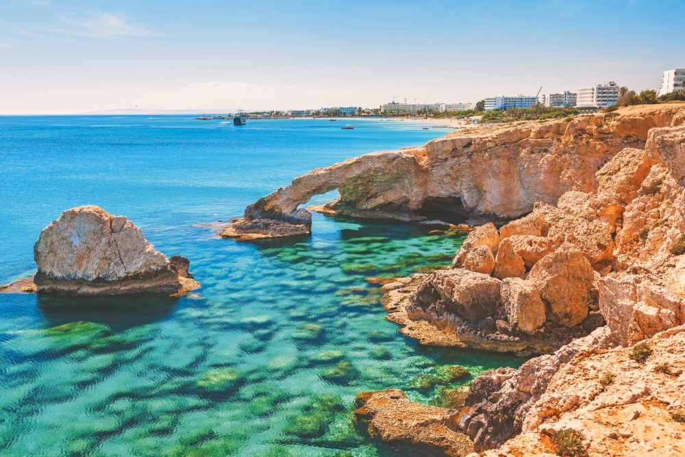 Image result for paphos cyprus